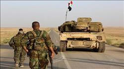 الجيش السوري يؤكد سيطرته على قرى وبلدات ريف حماة