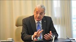 «المقاولون العرب»: أنفاق قناة السويس ملحمة حقيقية بأياد مصرية