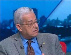 رئيس «المقاولون العرب»: التعمير في أي دولة يبدأ بإنشاء الطرق والكباري