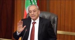 رئيس مجلس النواب اللبناني: إذا لم تجمعنا القدس فلن نجتمع بعد ذلك