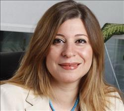 رئيس الاتصالات الخارجية بفودافون بقائمة الأكثر إنجازًا في الشرق الأوسط