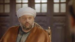 """محمد عبد العزيز ينضم لـ""""فوق السحاب"""" رمضان المقبل"""