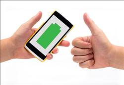 هل يوفر إغلاق التطبيقات استهلاك بطارية هاتفك ؟| فيديو