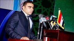"""""""في حب مصر"""": نمتلك كيانًا سياسيًا شابًا.. وهدفنا تلبية احتياجات الشعب"""