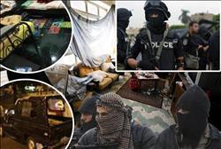 بعد استخدامها «منصة» لتنفيذ العمليات الإرهابية.. ترخيص «الشقق المفروشة» يثير الجدل
