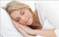 «النوم» طريقك لفقدان الوزن بشكل سليم وصحي