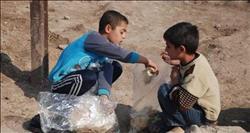تعرف على مواصفات التعيين في برنامج «أطفال بلا مأوى»