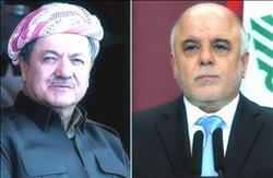 أزمة إقليم كردستان.. إرهاصات حلحلة أم تعقيد