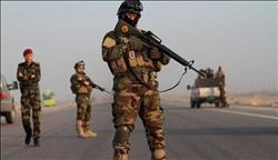 بدء أولى خطوات سحب الجيش العراقي وتسليم الملف الأمني للشرطة بمحافظة ديالى