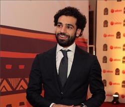 اتحاد الكرة يتوقع فوز صلاح بجائزة الأفضل في أفريقيا