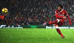 محمد صلاح.. من «بسيون» إلى أفضل لاعب في إفريقيا