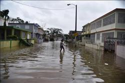 مصرع 33 شخصا جراء الفيضانات العارمة في الكونغو الديمقراطية
