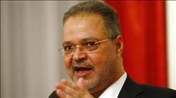 وزير الخارجية اليمني: 5 شروط للدخول في مفاوضات مع الانقلابيين في صنعاء