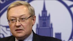 موسكو: واشنطن تبحث عن ذريعة لتشديد الضغط على إيران