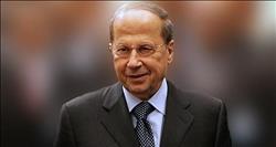 تعرف على أمنية «الرئيس اللبناني» في العام الجديد