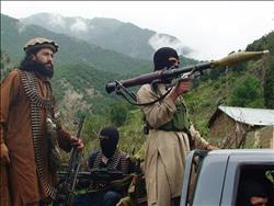 مقتل 20 من تنظيم داعش في غارة جوية شرق أفغانستان
