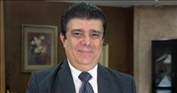 رئيس (الوطنية للإعلام) يهنئ أقباط مصر بأعياد الميلاد المجيد
