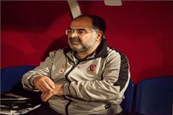 طبيب الأهلي: سعد سمير وعاشور جاهزين للزمالك..وغياب نجيب