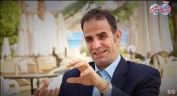 فيديو| المنيسي يكشف: حكاية محمود طاهر مع الأهلي