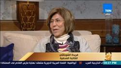 فيديو| الشوباشي: السيسي يعامل المصريين على أساس وطنهم وليس دينهم