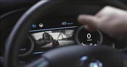 شركة يابانية تكشف عن سيارة تتنبأ بما سيقدم عليه السائق