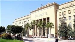 مساعد وزير التعليم العالي يلتقي طلاب هندسة بجامعتي حلوان والإسكندرية