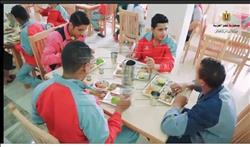 فيديو| «إحنا معاك» فيلم جديد لـ«التضامن» لحماية الأطفال بلا مأوى