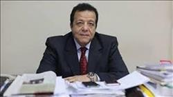 رئيس جمعية «مسافرون» يطالب بتكثيف الجهود لعودة الطيران الروسي الشارتر