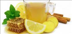 الزنجبيل.. مشروب الحماية من أمراض الشتاء