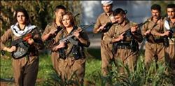 الأتراك والأكراد .. 40 عامًا في صراعٍ لهجته الدماء