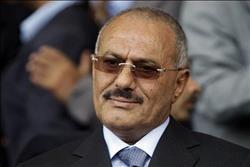 قيادي بارز بالمؤتمر الشعبي يرفض الشراكة مع الحوثيين بعد قتلهم صالح