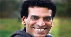 محمد حمدي يستأنف «السر» الأربعاء المقبل