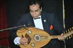 أمسية فنية للموسيقار أحمد حجازي بـ«بيت السحيمى»