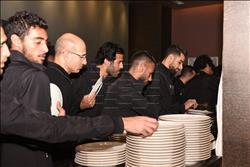 صور| أزمة كبيرة تواجه اللجنة المنظمة لمباراة كأس السوبر