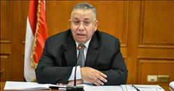 وكيل مجلس النواب:«الصحافة خط دفاعنا الأول ضد الحملات المغرضة»