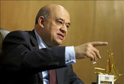 «راشد»: أدركنا أهمية التكنولوجيا في تطوير السياحة المصرية