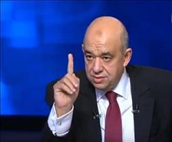 فيديو.. وزير السياحة: نرتبط بضوابط السعودية لتنظيم رحلات الحج والعمرة