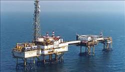 إنتاج مصر من الغاز يعيد البنوك وصناديق الاستثمار مرة أخرى