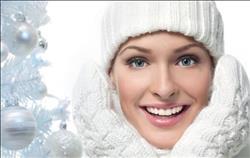 وصفتان لـ«ترطيب البشرة» في الشتاء بشكل طبيعي