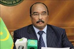 موريتانيا تستضيف اجتماع اللجنة الإفريقية لحقوق الإنسان في أبريل المقبل