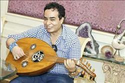 أمسية فنية لأحمد حجازي في بيت السحيمي.. غداً