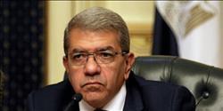 وزير المالية :انخفاض معدل التضخم إلى 10% هذا العام