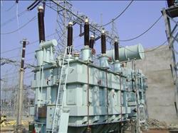 صحافة المواطن| محولات الكهرباء تهدد حياتنا في منشأة القناطر