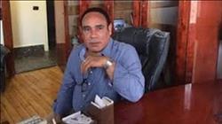 سعداوي: يجب استغلال زيادة أسعار تذاكر القطارات لدعم خطط تطوير الهيئة