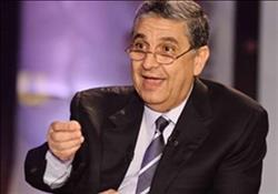 وزير الكهرباء: تنفيذ خطط تدعيم شبكات التوزيع على مستوى الجمهورية