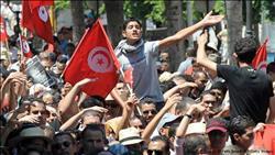 عاجل| تونس ترفع المساعدات للعائلات الفقيرة ومحدودي الدخل