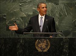أوباما ينصح رؤساء البيت الأبيض بتوخي الحذر في تصرفاتهم