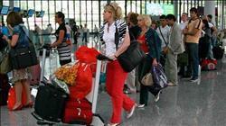 زمان التركية: روسيا تحذف تركيا من الوجهات السياحية لها
