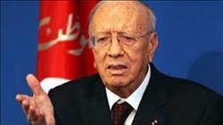 الغنوشي : خطاب مهم غدا للرئيس التونسي حول الاحداث الاخيرة