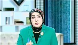 نائب وزير الصحة: تدريب 1200 طالب بالجامعات على مهارات الأبحاث العلمية